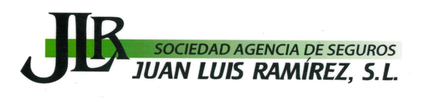 Juan Luis Ramirez S.L.